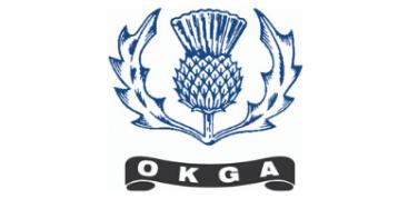 OKGA -