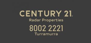 Century 21 Turramurra -