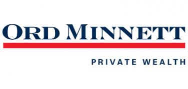 Ord Minnett -