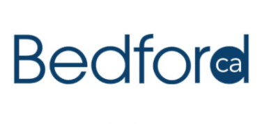 Bedford CA -