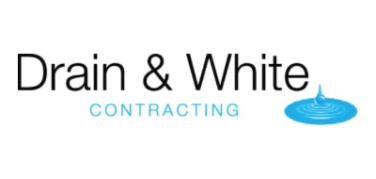 Drain & White Contracting - Plumbing drain white Sydney