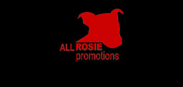 all rosie promotions