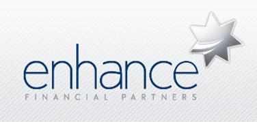 enhance financial partners