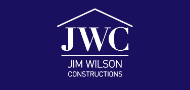 jim wilson construction