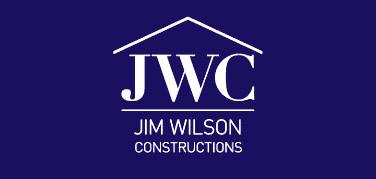 jim wilson construction