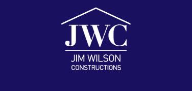jwc jim wilson constructions logo