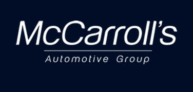 mccarroll's automotive group