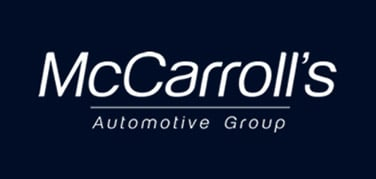 mccarrolls automotive
