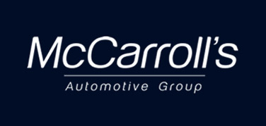 mccarrolls automotive