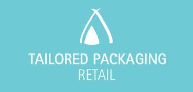 tailored packaging retail