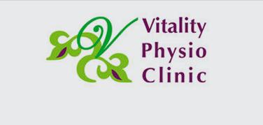 vitality physio clinic