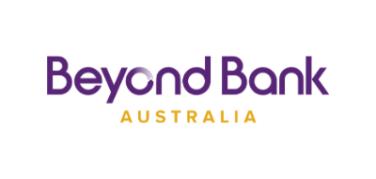 Beyond Bank -